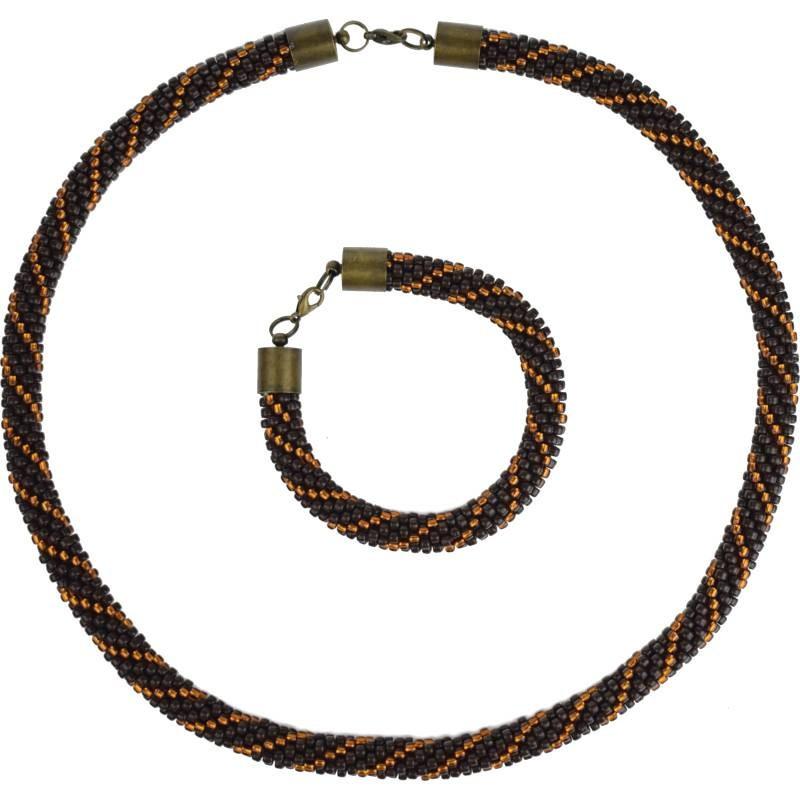 Kosz prezentowy dla dziecka - Kakaowy Zawrót Głowy