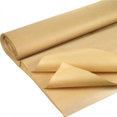 papier na prezenty madegro