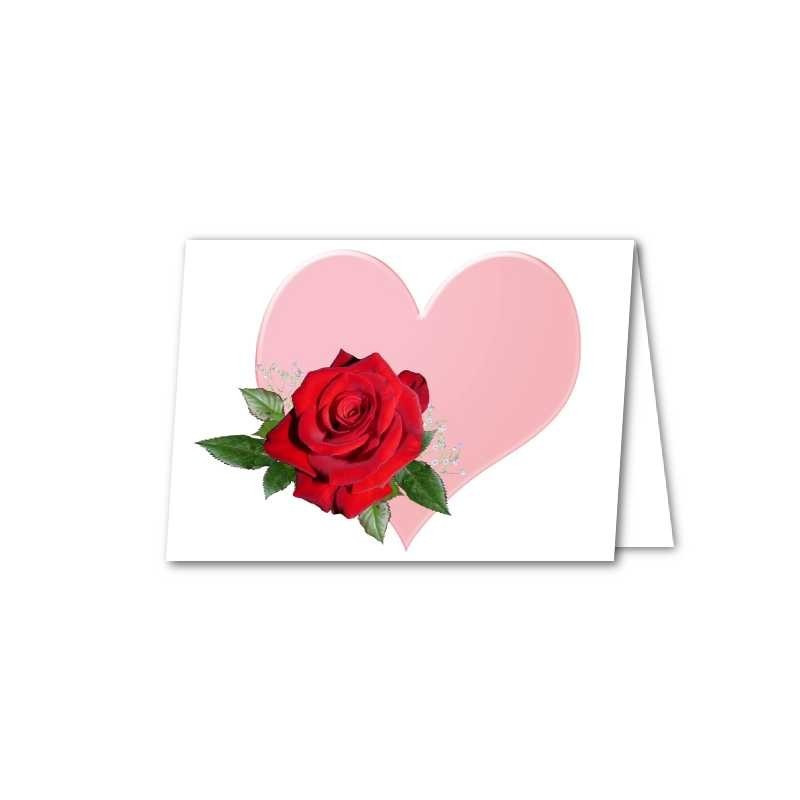 Bilecik Walentynki