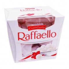 Pudełko na chusteczki ozdobione dekupaż w delikatne różowe róże