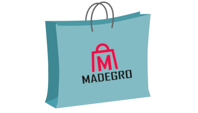 Prezenty Madegro